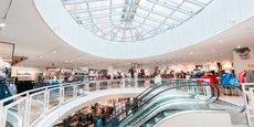 L'enseigne propose environ 7 000 références différentes dans son magasin à Toulouse désormais.