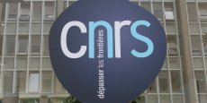 80% de ces start-up issues du CNRS sont toujours en vie, relève l'étude publiée mercredi 10 décembre.