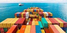 Le rapport estime qu'«il faut encore franchir plusieurs obstacles importants pour réussir à faire porter à 25% le commerce intra-africain d'ici 2023 par rapport aux 15-18% estimés aujourd'hui».