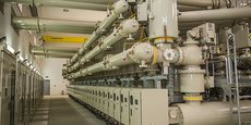 Au cours des années 2006 et 2011, les deux sociétés à l'époque dénommées Alstom Power Generation AG, Alstom Power GmbH et Alstom Egypt for Power & Transport Projects avaient commis des fraudes et des actes de corruption dans le cadre d'un projet de la centrale thermique à Suez ainsi que du Projet de production d'électricité El Kureimat III.