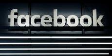 Facebook prévoit une amende de minimum 3 milliards de dollars de la part de la Federal Trade Commission.