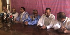 L'opposition politique mauritanienne dénonce un scrutin joué d'avance en faveur du candidat du pouvoir.