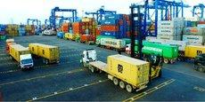 Uhuru Kenyatta s'est engagé à ce que son gouvernement utilise des terres dans la deuxième plus grande ville du comté de Nakuru à Kampala pour développer un port à sec pour le transport des marchandises.