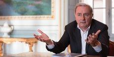 Le maire sortant de Toulouse aura-t-il face à lui une liste LREM en mars 2020 ?