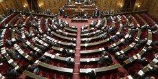 Les deux rapporteurs plaident pour un renforcement de la contribution de cette réforme au financement de l'économie.