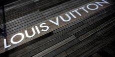 Cette technologie sera dans un premier temps utilisée par Louis Vuitton et par les parfums Christian Dior.