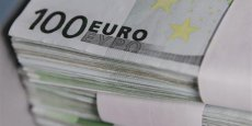 Le marché européen des LBO a chuté de 21%, à 49,5 milliards d'euros, en 2012, selon le Center for Management Buyout Research. Copyright Reuters