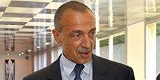 La cour d'appel d'Athènes donne raison au milliardaire franco-libanais Iskandar Safa face à l'Etat grec