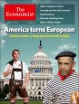Copyright The Economist