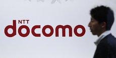 Lundi, NTT Docomo a dévoilé une nouvelle grille de formules tarifaires faisant apparaître des réductions pouvant aller jusqu'à 40%.