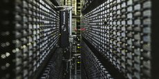 La Région Occitanie, via l'association Occitanie Data, veut instaurer une gestion éthique des données sur son territoire.