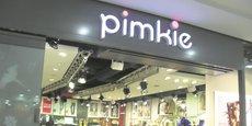 L'enseigne de la galaxie Mulliez veut augmenter la surface de ses magasins pour contrer H&M et Zara.