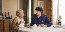 La Poste choisit la medtech montpelliéraine La Valériane pour son offre Vivre à domicile