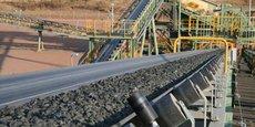 A terme, les investissements de l'industriel chinois suite à ce contrat pourraient atteindre 5 à 10 milliards de dollars.