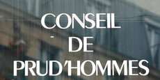 En 2018, six Conseils de prud'hommes (CPH) ont refusé d'appliquer le « barème Macron » en invoquant des textes européens.