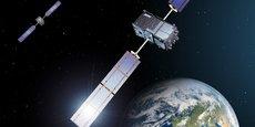 Le déblocage du contrat avec Thales Alenia Space va permettre à la commission européenne de respecter ses engagements en vue de lancer les premiers satellites de nouvelle génération de Galileo avant la fin de 2024.