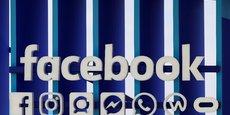 Malgré une insolente bonne santé économique, l'entreprise est empêtrée dans une série de scandales autour des données personnelles. Pour répondre aux critiques, Mark Zuckerberg a annoncé un pivot de son entreprise vers le respect de la vie privée, ce qui ouvre de nouvelles opportunités de business.