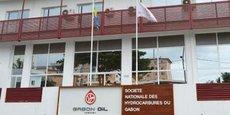Créée en 2011, la Gabon Oil Company (GOC) a pour vocation de renforcer le rôle de l'Etat dans le domaine stratégique des hydrocarbures.