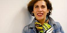 Fabienne Cresci est la nouvelle directrice générale des services de Tisséo Collectivités
