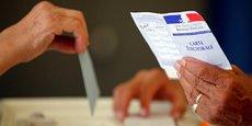 33 listes vont participer au scrutin du 26 mai en France, un record.