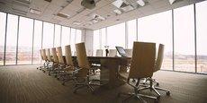 Fondé en 2016 par Firmin Zocchetto, Florian Fournier et Ghislain de Fontenay, Payfit s'est débord uniquement positionnée sur la gestion de la paie en entreprise, avant d'élargir son spectre à l'ensemble des enjeux de transformation RH.