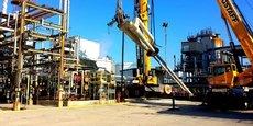 L'Ouganda ambitionne de produire son premier baril de pétrole d'ici quatre ans et en exporter dès 2023.