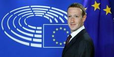 La législation devrait refléter la réalité des menaces actuelles et définir des standards pour l'ensemble de l'industrie [...] Nous pouvons bannir les acteurs malveillants, mais seuls les gouvernements peuvent créer des sanctions qui découragent les interférences, tribune du 30 mars 2019 de Mark Zuckerberg, fondateur de Facebook.