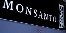Bayer a racheté Monsanto en 2018.
