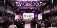 Occitanie Valeurs va prendre des participations dans des entreprises régionales.