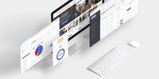 Mipise a développé une soixantaine de plateformes pour ses clients.