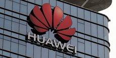 L'entreprise britannique ARM, qui conçoit des semi-conducteurs utilisés par l'ensemble de l'industrie des télécoms, pourrait cesser à son tour de travailler avec le géant chinois, selon la BBC se basant sur des documents internes à l'entreprise.