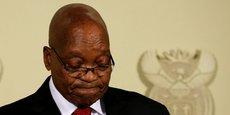 En dehors de ce dossier, Jacob Zuma qui a été contraint de quitter la présidence le 15 février 2018, est englué dans de nombreux autres scandales de corruption.