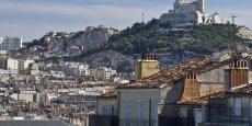 Comme à la cantonale de Brignoles, la primaire socialiste de Marseille marque un rejet desélites