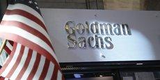 Goldman Sachs va augmenter de près de 50% son dividende après les résultats des tests de résistance de la Fed.
