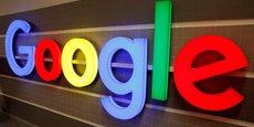 Avec le projet Euphonia, Google veut rendre ses systèmes de reconnaissance vocale accessibles au plus grand nombre.