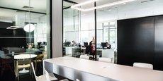 Comme le premier opérateur immobilier français Nexity, Covivio joue désormais la carte du client-centric, qu'il s'agisse d'une collectivité ou d'une entreprise.