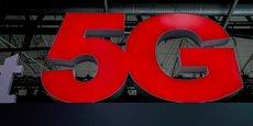 Le déploiement de la 5G, qui permettra de transmettre beaucoup plus rapidement de très grandes quantités de données, est présenté comme le prochain grand défi en matière de télécoms dans le monde.