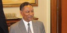 La nouvelle loi rectificative des finances a été élaborée sous la houlette du nouveau ministre des Finances, Mamadou Diop, nommé il y a quelques mois.