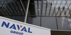 NAVAL GROUP ET FINCANTIERI LANCENT LEUR JV DANS LE NAVAL