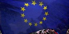 L'UE TENTE DE RELANCER SON PROJET DE TAXE SUR LES TRANSACTIONS FINANCIÈRES