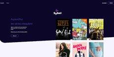 Lancée en avril 2019, Sybel se voit comme le Netflix des podcasts. La startup propose actuellement 1.500 épisodes de podcasts de fiction, réalisés par des créateurs indépendants.