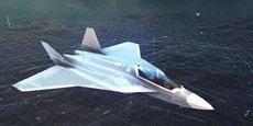Le programme SCAF a franchi une étape majeure, selon Safran Aircraft Engines et MTU Aero Engines.