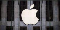 Les analystes de Wedbush Securities estiment que, même dans le meilleur des cas, Apple ne pourra transférer que 5% à 7% de la production des iPhone dans un pays comme l'Inde sur les 12 à 18 prochains mois.