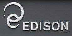 EDISON VEUT SE VERDIR EN RACHETANT DES ACTIFS D'EDF EN ITALIE