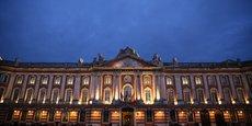 La gauche toulousaine en marche vers la victoire aux élections municipales à Toulouse en 2020 ?