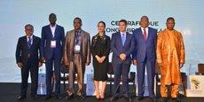 La marocaine Loubna Tricha, directrice générale de l'OFPPT, a été élue à la tête de l'Alliance africaine de développement de la formation professionnelle (ADEFOP), qui compte 20 pays membres.