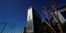 Naspers a annoncé vendredi dernier une hausse de 25% de son bénéfice annuel par action. Une hausse portée par la réduction des pertes de ses  activités de commerce électronique.