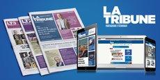 La newsletter quotidienne de La Tribune Auvergne-Rhône-Alpes redémarre le lundi 26 août 2019