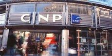 CNP Assurances, qui compte dans ses actionnaires de référence BPCE et La Banque Postale, se trouve au coeur du futur géant financier public.