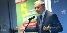 Le maire de Toulouse sera-t-il candidat aux prochaines élections municipales ?
